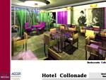 Hotel Collonade