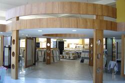 Lojas Center Castilho