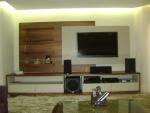 apartamento-jd-saude1-13