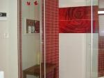 apartamento-jd-saude2-9
