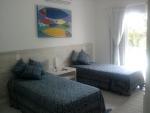 casa-praia-baleia-perola1-2